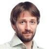 Голубев Максим Олегович — Автор курса — Abitu.net