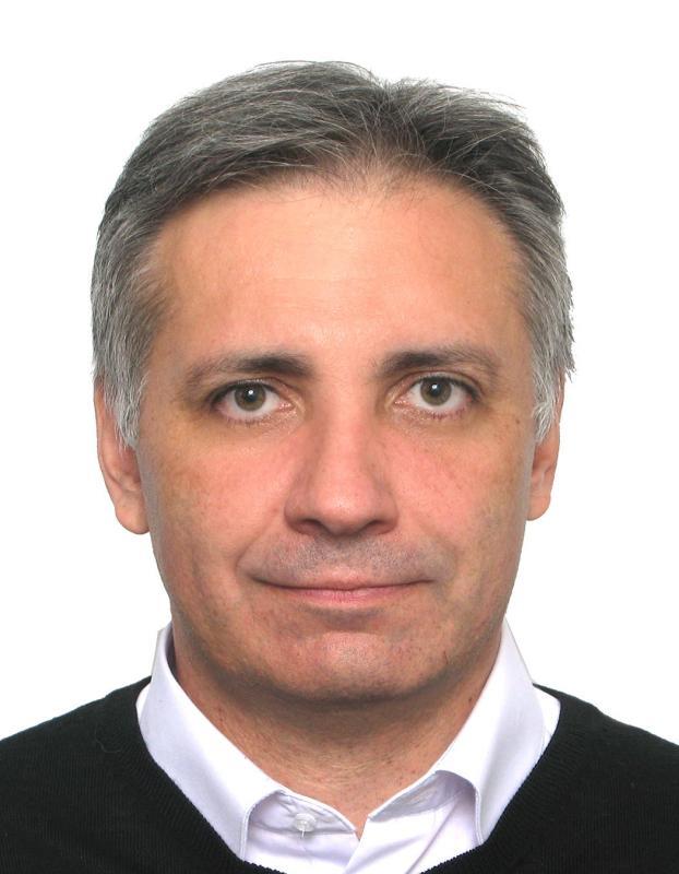 Иоголевич Иван Александрович — Автор курса — Онлайн-этап олимпиад «Физтех» 2021 года